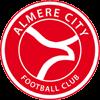 Jong Almere City FC Herren