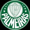 Palmeiras II Herren
