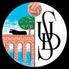 Salamanca CF UDS Herren