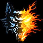 Brûleurs de Loups Grenoble