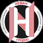 HK Neman Grodno