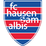 FC Hausen