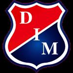 Kolumbien Primera A