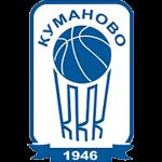 KK Kumanovo
