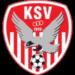 Kapfenberger SV 1919