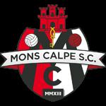 Mons Calpe S.C.