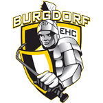 EHC Burgdorf