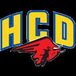 HC Düdingen Bulls