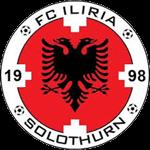 Iliria Solothurn
