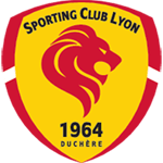 Sporting Club Lyon