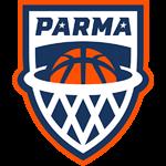 BC Parma Basket Perm
