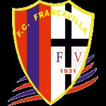 Francavilla Calcio