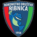 RD Riko Ribnica