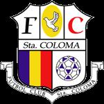 FC Santa Coloma