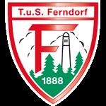 TuS Ferndorf