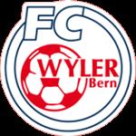 FC Wyler
