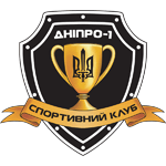 SK Dnipro-1