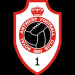 Royal Antwerp FC II