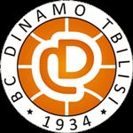 BK Dinamo Tbilisi