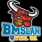BM Slam Stal Ostrów Wielkopolski