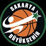 Sakarya BB