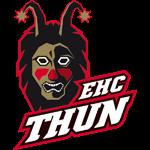 EHC Thun