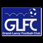 FC Lancy