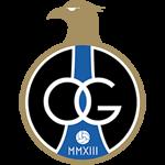 Olympique Genève