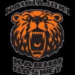 Karhu Basket Kauhajoki