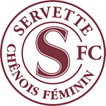 Servette FCCF