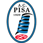 AC Pisa