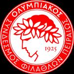 Olympiacos SFP