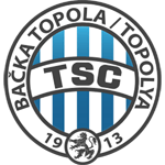 TSC Bačka Topola