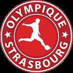 Olympique Strasbourg