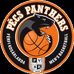 PVSK-Panthers
