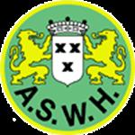ASWH Ido-Ambacht