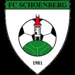 FC Schönberg