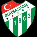 Bursaspor Basketbol