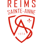 ES Reims Sainte-Anne