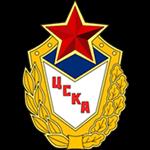 HC CSKA