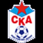 FK SKA Rostov