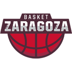 Basket CAI Zaragoza