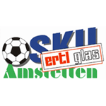 SKU Amstetten