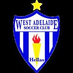 West Adelaide Hellas