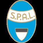 SPAL 2013 Ferrara