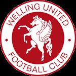 Welling United FC