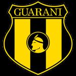 Primera Division Spielplan 2021 17