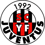 SC YF/Juventus Zürich