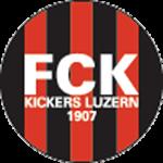 Kickers Luzern