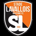 Stade Laval